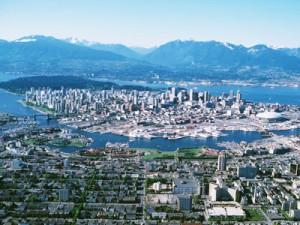 ILSC-Vancouver